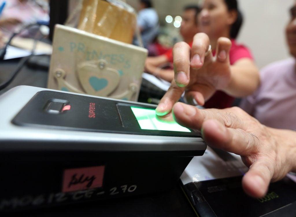Comelec-Cebu to public: Take time to register for 2022 polls